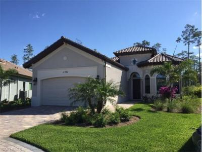 Photo of 11357 Paseo Dr, Fort Myers, FL 33912