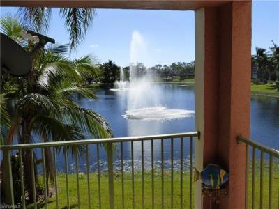 Photo of 1235 Wildwood Lakes Blvd, Naples, FL 34104