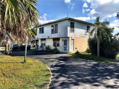 Photo of 578 94th Ave N, Naples, FL 34108