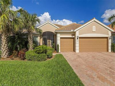 Photo of 6165 Victory Dr, Ave Maria, FL 34142