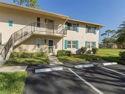 Photo of 221 Quails Nest Rd, Naples, FL 34112