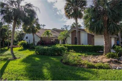 Photo of 131 Cypress View Dr, Naples, FL 34113