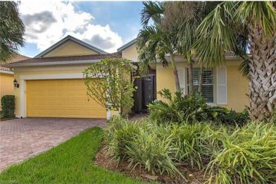 Photo of 6104 Victory Dr, Ave Maria, FL 34142