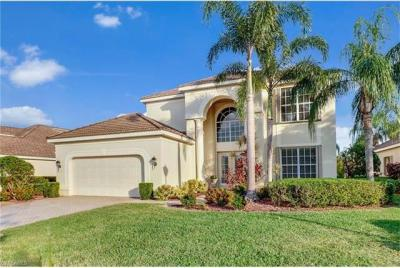 Photo of 9033 Prosperity Way, Fort Myers, FL 33913