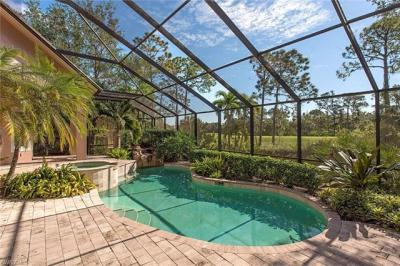 Photo of 12651 Colliers Reserve Dr, Naples, FL 34110