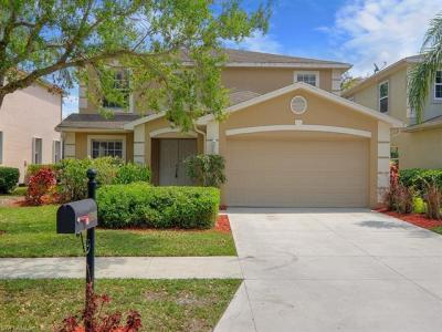 Photo of 15090 Topsail Ct, Naples, FL 34119
