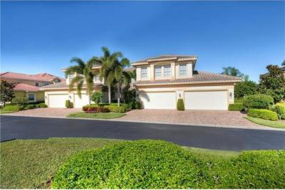 Photo of 10141 Bellavista Cir, Miromar Lakes, FL 33913