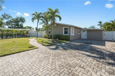 Photo of Naples, FL 34104