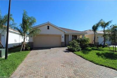 Photo of 10365 Fontanella Dr, Fort Myers, FL 33913