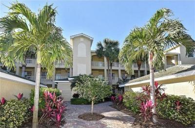 Photo of 3421 Pointe Creek Ct, Bonita Springs, FL 34134