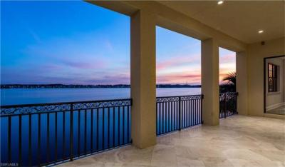 Photo of 11061 Via Tuscany Ln, Miromar Lakes, FL 33913
