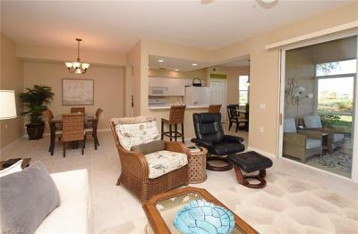 Photo of 2720 Cypress Trace Cir, Naples, FL 34119