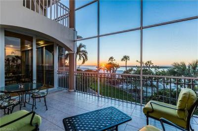 Photo of 1000 Royal Marco Way, Marco Island, FL 34145