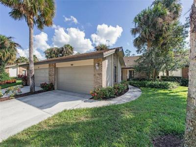 Photo of 169 Cypress View Dr, Naples, FL 34113