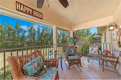 Photo of 740 Teryl Rd, Naples, FL 34112