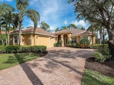 Photo of 9176 The Lane, Naples, FL 34109