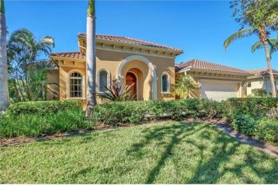 Photo of 3299 Hyacinth Dr, Naples, FL 34114