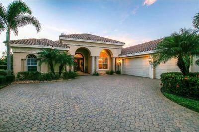 Photo of 12651 Oak Bend Dr, Fort Myers, FL 33905