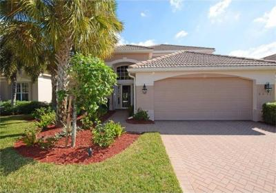 Photo of 9031 Shadow Glen Way, Fort Myers, FL 33913