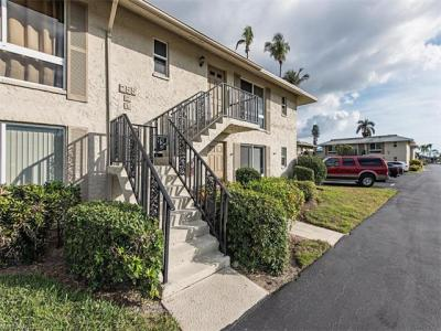 Photo of 255 Palm Dr, Naples, FL 34112