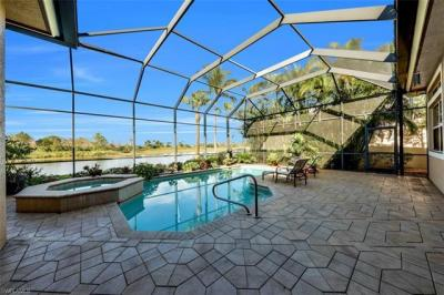 Photo of 9450 Monteverdi Way, Fort Myers, FL 33912