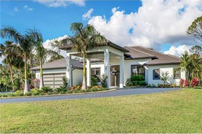 Photo of 3513 7th Ave SW, Naples, FL 34120