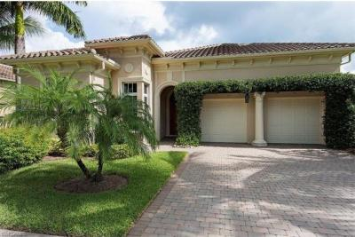Photo of 3267 Hyacinth Dr, Naples, FL 34114