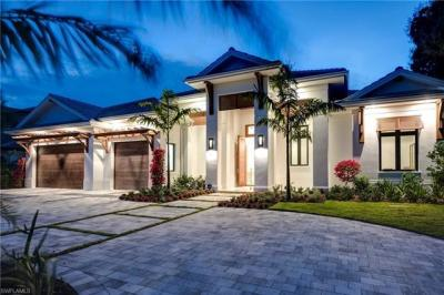 Photo of 915 Wedge Dr, Naples, FL 34103