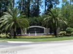 8217 Parkstone Pl, Naples, FL 34120 photo 0