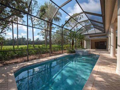 Photo of 12579 Colliers Reserve Dr, Naples, FL 34110
