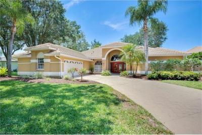 Photo of 11330 Bent Pine Dr, Fort Myers, FL 33913