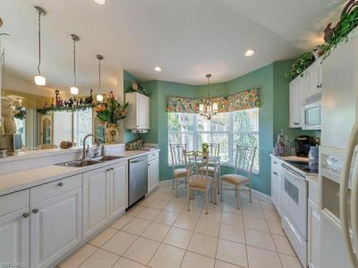 Photo of 500 Diamond Cir, Naples, FL 34110