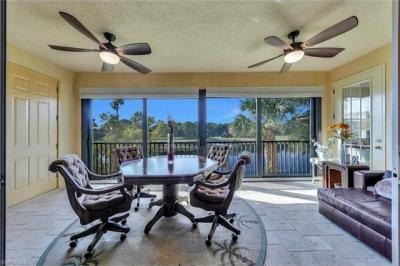 Photo of 9361 Triana Ter, Fort Myers, FL 33912