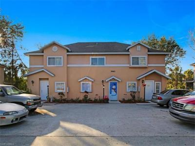 Photo of 1661 41st St SW, Naples, FL 34116