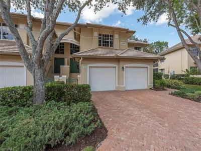 Photo of 24450 Reserve Ct, Bonita Springs, FL 34134
