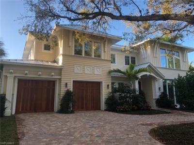 Photo of 300 2nd Ave N, Naples, FL 34102