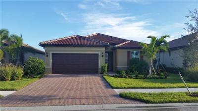 Photo of 6249 Victory Dr, Ave Maria, FL 34142