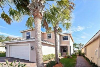 Photo of 11041 Yellow Poplar Dr, Fort Myers, Fl 33919