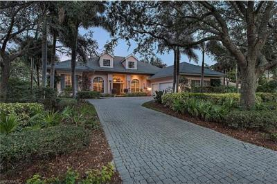 Photo of 12459 Colliers Reserve Dr, Naples, FL 34110