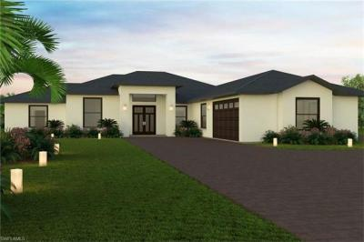 Photo of 632 Hickory Rd, Naples, FL 34108