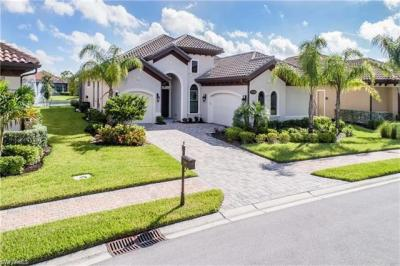 Photo of 7329 Lantana Way, Naples, FL 34119
