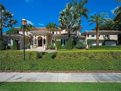 Photo of 377 Cromwell Ct, Naples, FL 34108