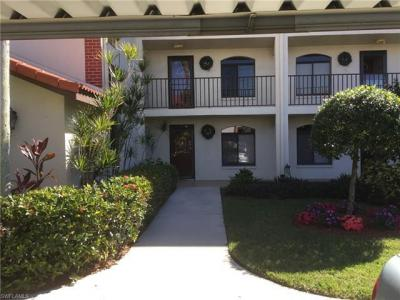 Photo of 7260 Coventry Ct, Naples, FL 34104
