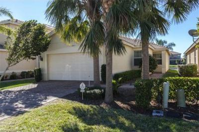 Photo of 10454 Spruce Pine Ct, Fort Myers, FL 33913