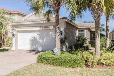 Photo of 10439 Spruce Pine Ct, Fort Myers, FL 33913