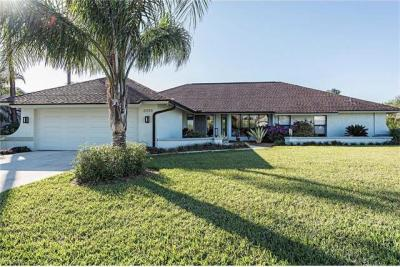 Photo of 2255 Imperial Golf Course Blvd, Naples, FL 34110