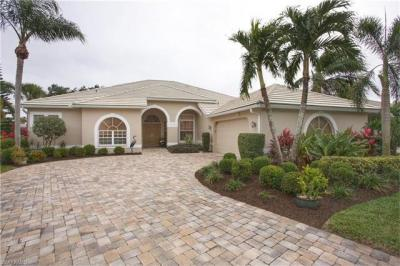 Photo of 11857 Grand Isles Ln, Fort Myers, FL 33913