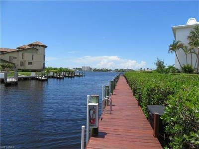 Photo of 1200 Blue Point Ave, Naples, FL 34102