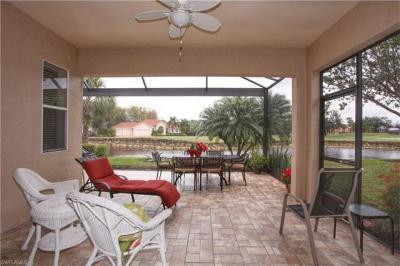 Photo of 10951 Callaway Greens Ct, Fort Myers, FL 33913