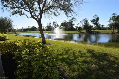 Photo of 2825 Cypress Trace Cir, Naples, FL 34119